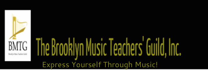 The Brooklyn Music Teachers' Guild, Inc.
